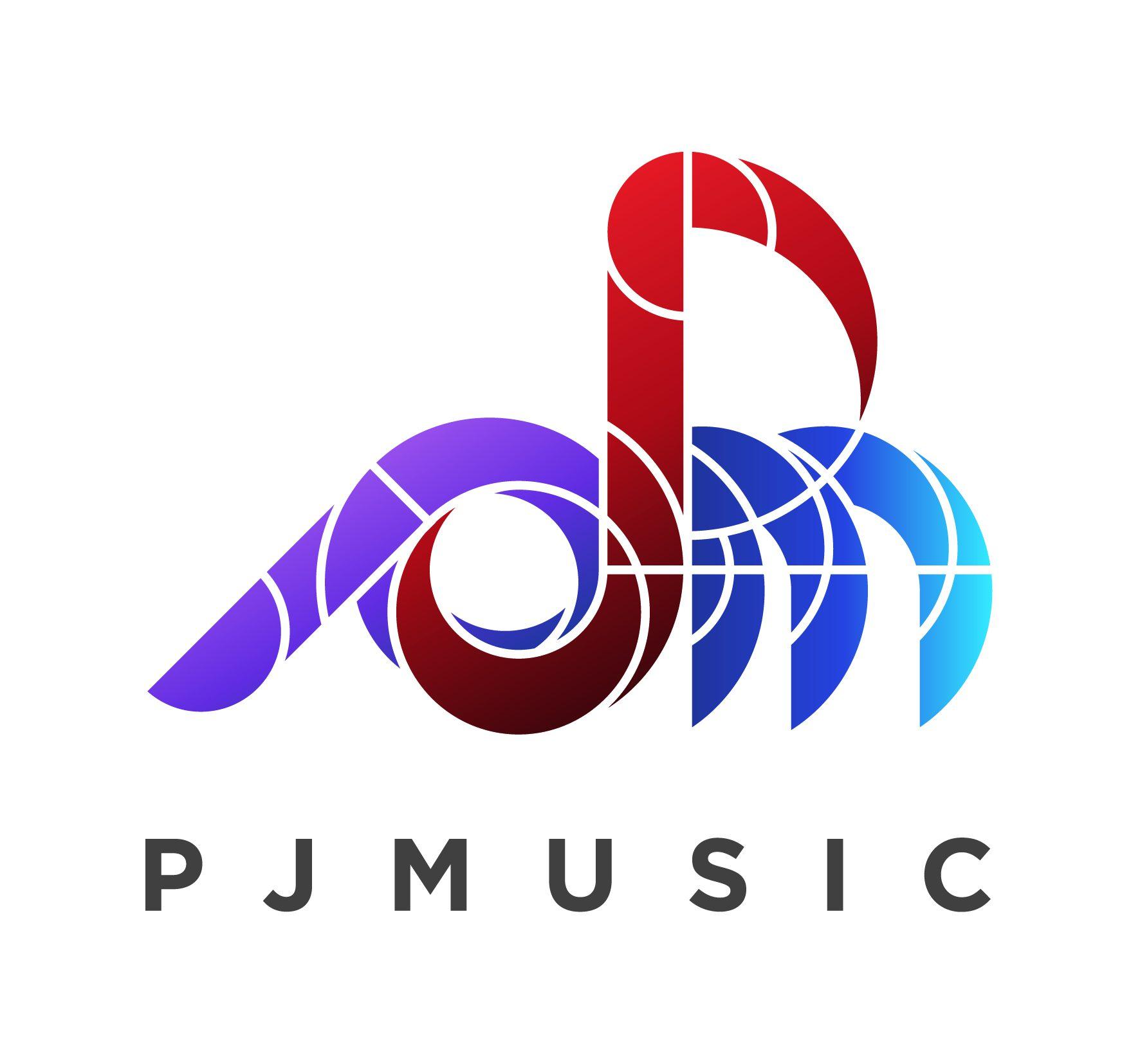 Media for Music