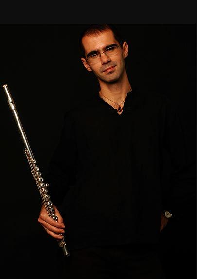 Carlo Nicita 02