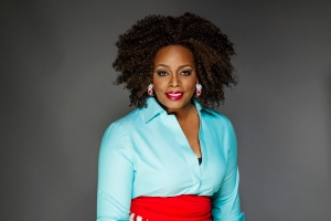 Photo - Dianne Reeves Photo by Jeris Madison Approved_1_br